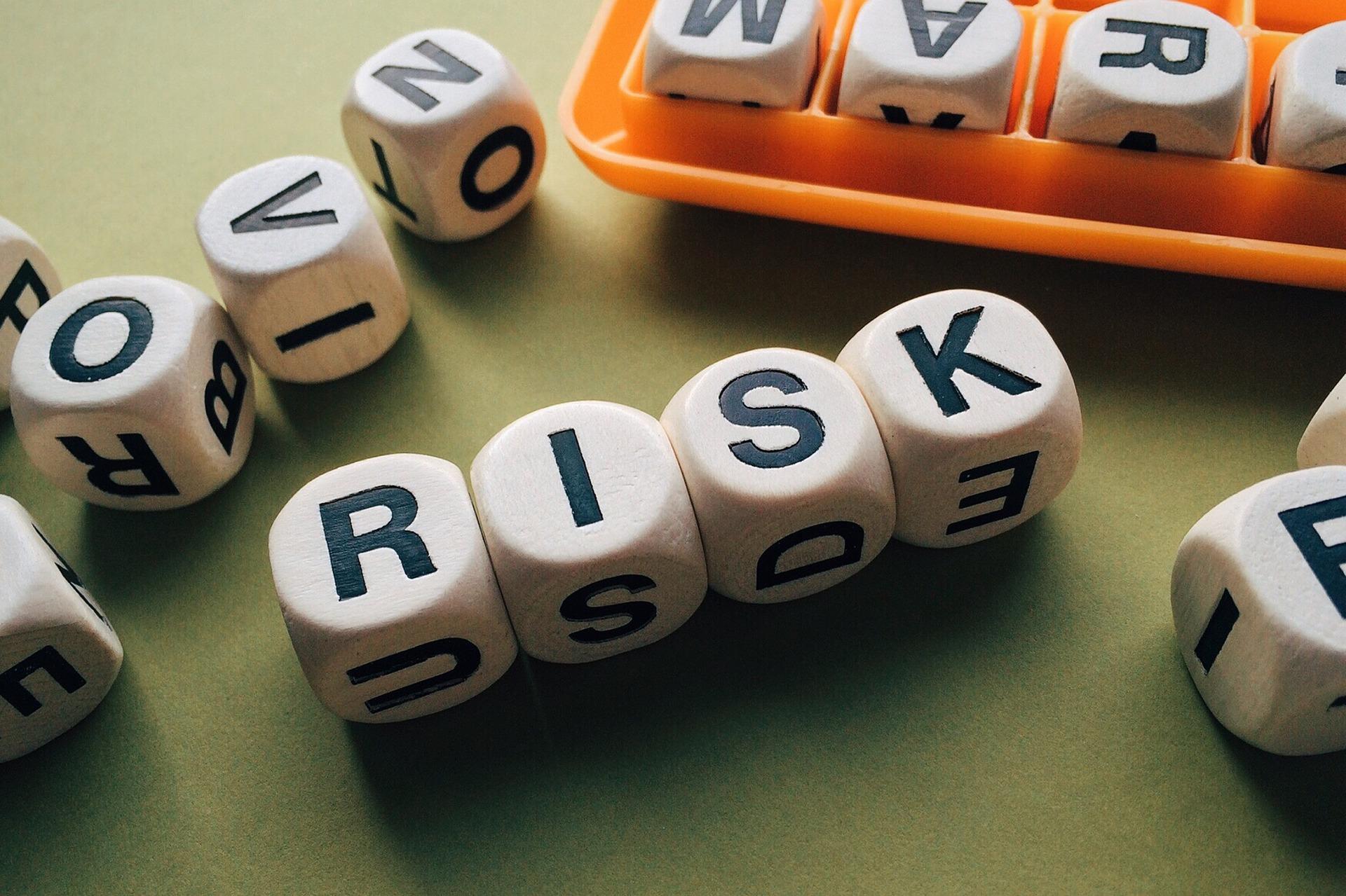 Risikomanagement für Unternehmen und kritische Infrastrukturen