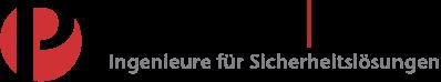 logo_heller_hintergrund